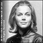 honor blackman hothonor blackman bridget jones, honor blackman 2015, honor blackman imdb, honor blackman, honor blackman avengers, honor blackman biography, honor blackman wiki, honor blackman photos, honor blackman columbo, honor blackman wikipedia, honor blackman now, honor blackman measurements, honor blackman sitcom, honor blackman net worth, honor blackman hot, honor blackman images, honor blackman midsomer murders